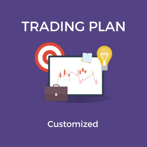 ustrading_trading_plan_600x600
