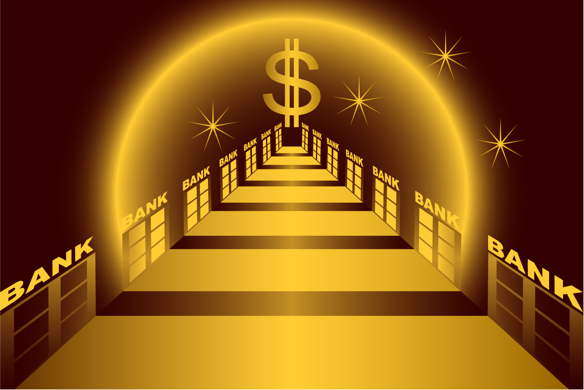 Gold Swing Trade - Learn to trade with an experienced trading coach