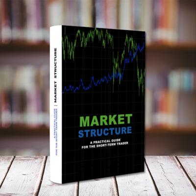 market-structure_600x600