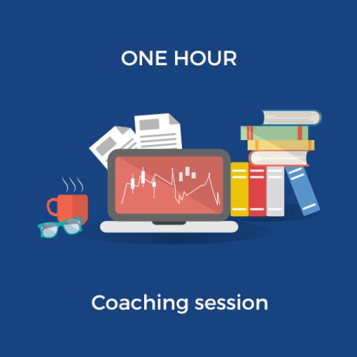 coaching-session_520x520-1