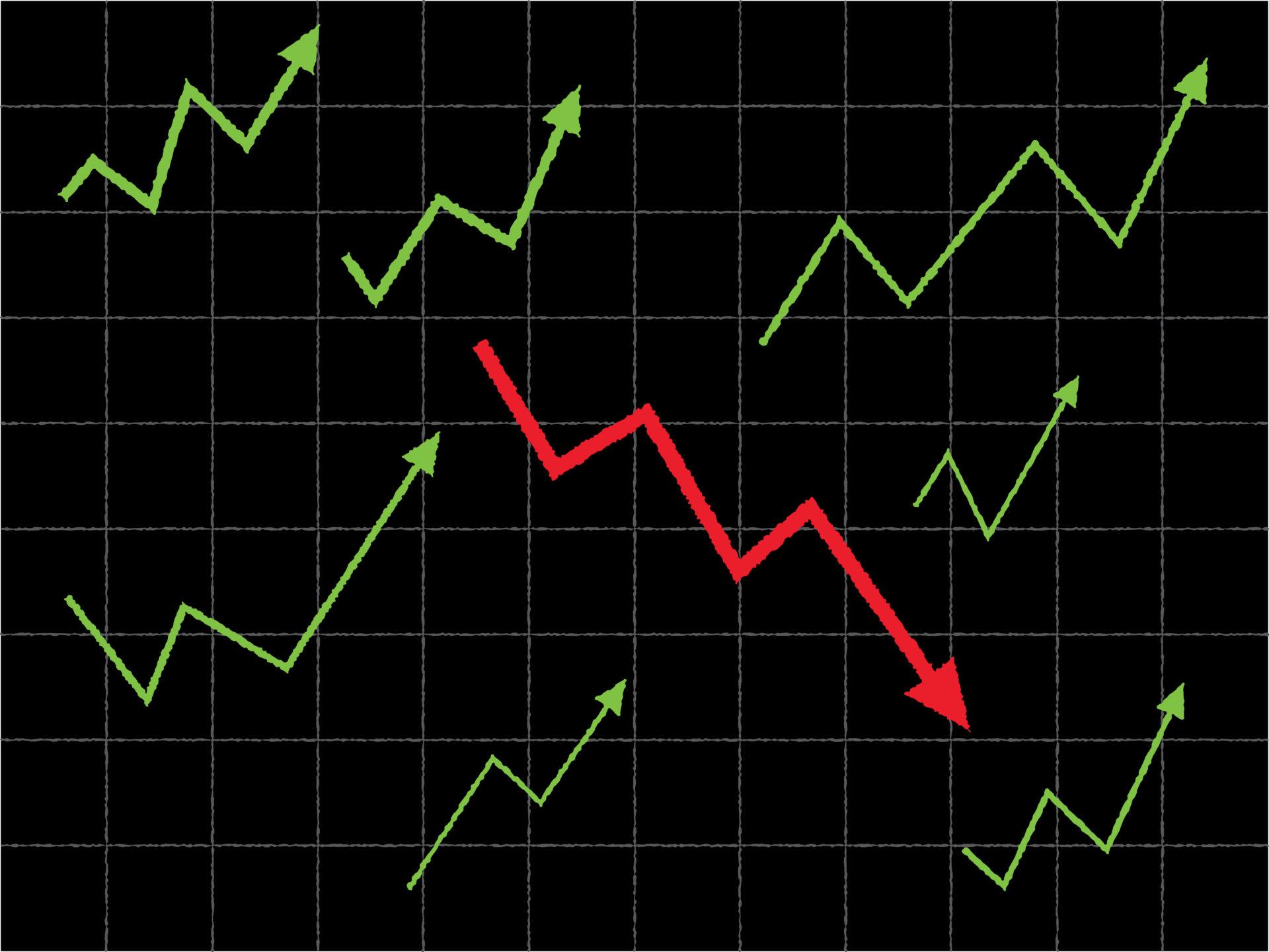 VIX Calls - Trade Idea #2 - Trading Coach - Learn To Trade